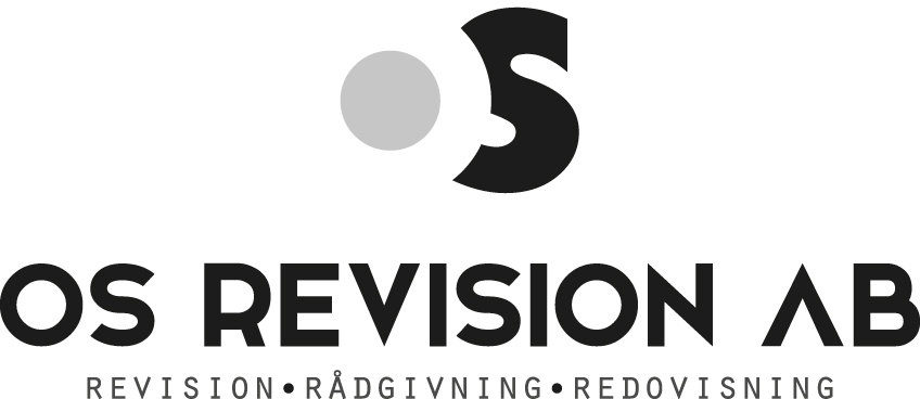 OS Revision AB_1