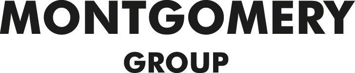 montgomery_group